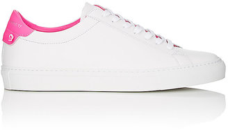 Givenchy Women's Urban Street Sneakers $495 thestylecure.com