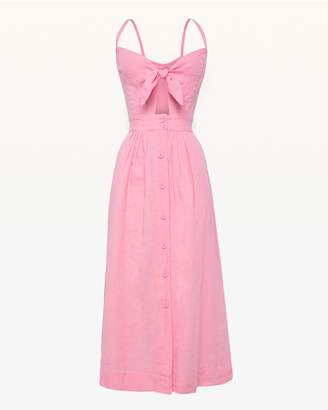 Juicy Couture Pink Dresses - ShopStyle