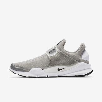 Nike Sock Dart Unisex Shoe $130 thestylecure.com