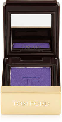 Tom Ford Private Shadow - Purple Reign