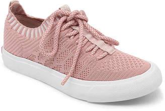 244d5691b55 Blowfish Women s Sneakers - ShopStyle