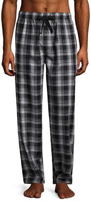 Van Heusen Woven Pajama Pants - Men's