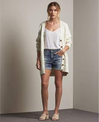 AG Jeans The Hailey