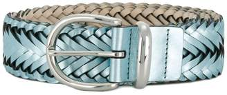 B-Low the Belt woven belt