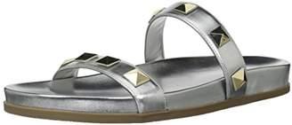 Marc Fisher Women's NOLETA Sandals