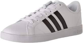 adidas Men's Baseline Sneakers