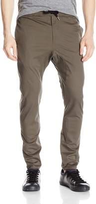 Zanerobe Men's Salerno Chino Drawstring Pants