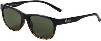 L.L. Bean L.L.Bean Suncloud Scene Polarized Sunglasses