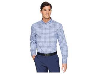 Tommy Bahama Caturra Check Shirt