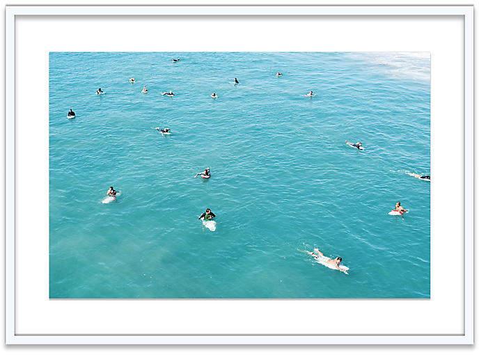 Surf Crew - Natalie Obradovich - 37