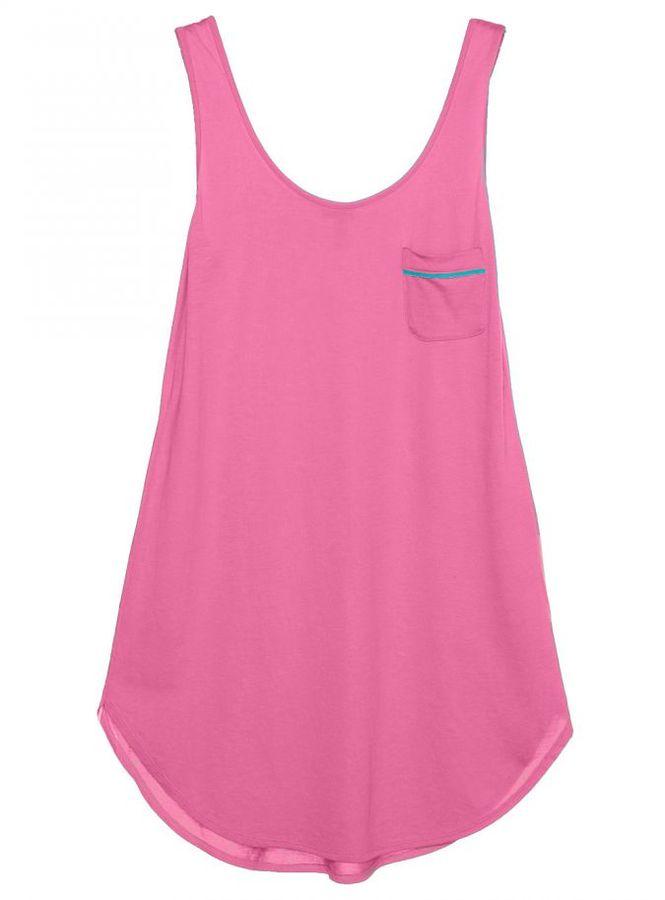 CosabellaBella Plus Tank Dress