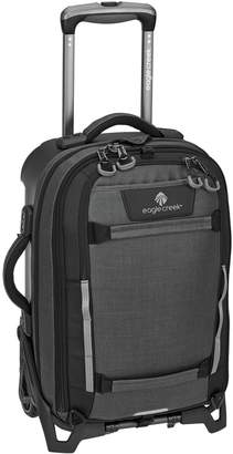 Eagle Creek Morphus International Carry-On Combination Bag