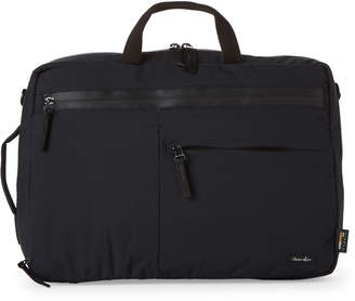 Steven Alan Reed Convertible Briefcase/Backpack