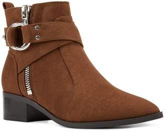 Nine West Dahlia Women's Ankle Boots