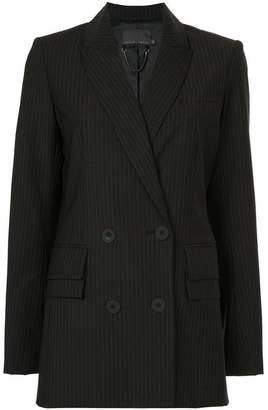 Ginger & Smart Materialise blazer
