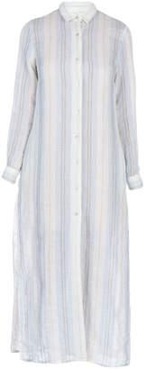 Xacus Long dresses