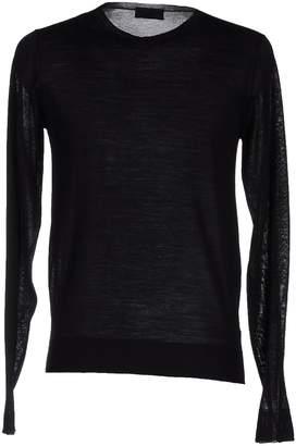 Daniele Fiesoli Sweaters - Item 39654842LS