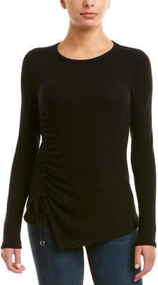 Incashmere Crewneck Cashmere Sweater
