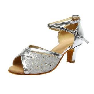 ab18ebece8fdd Guess Platform Sandals - ShopStyle Canada