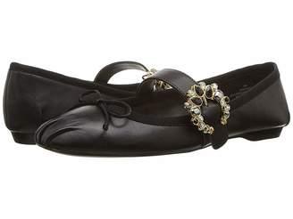 Nine West Xandi Women's Flat Shoes
