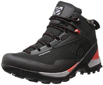 Five Ten Men's Camp Four Mid GTX Hiking Boot