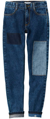Little Marc Jacobs Boys' Pant