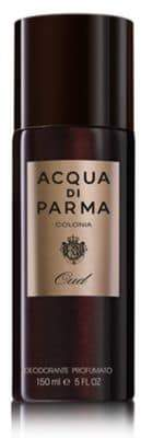 Acqua di Parma Colonia Oud Spray Deodorant