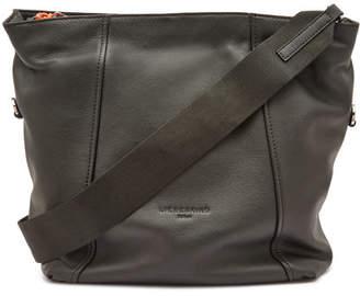 Liebeskind Berlin Scuba Hobo M Leather Handbag