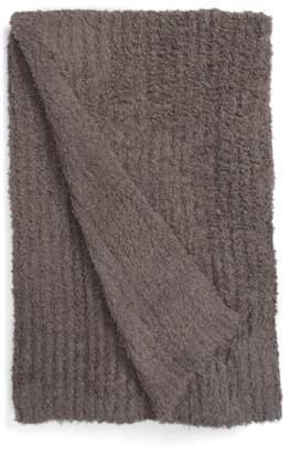 Barefoot Dreams R) 'CozyChic(R)' Ribbed Throw