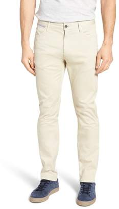Robert Graham Marti Tailored Fit Pants