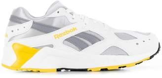Reebok (リーボック) - Reebok カラーブロック スニーカー