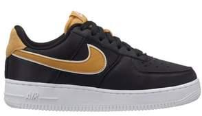 Nike Force 1 '07 SE Sneaker