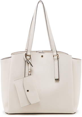 Sole Society Fira Faux Leather Tote