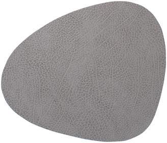 Hippo Curve Table Mat
