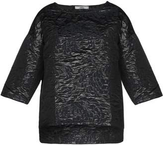 0039 Italy Blouses