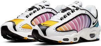 Nike Tailwind IV Sneaker