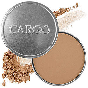 CARGO Swimmables Water Resistant Bronzer