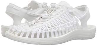 Keen Uneek Men's Shoes