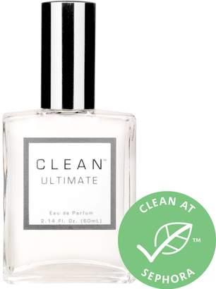 CLEAN Ultimate