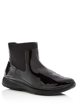Cole Haan Women's 3.ZeroGrand Waterproof Booties