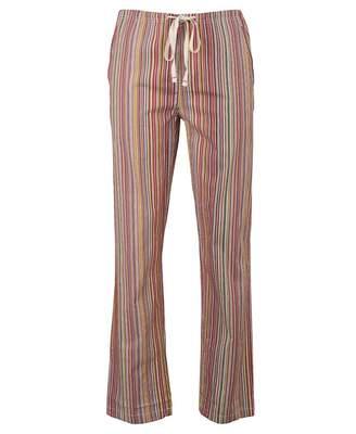 Paul Smith Multi Striped Pyjama Bottoms