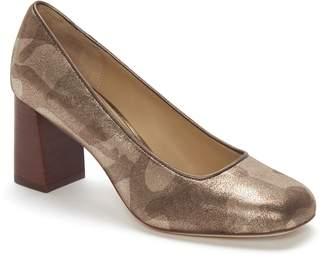 710863e3f90e Etienne Aigner Women s Shoes - ShopStyle