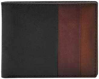 RELIC Relic Abram Traveler Wallet