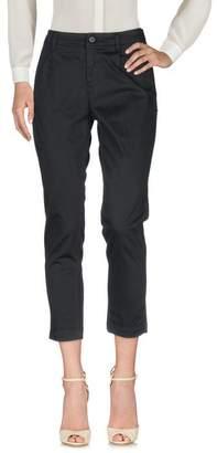 Johnbull Casual trouser