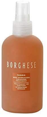 Borghese Fango Deep Hydration Finishing Treatment
