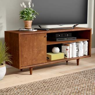 Ralph Lauren Langley Street TV Stand for TVs up to 60""