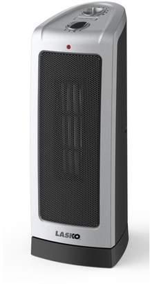 Lasko Oscillating 1,500 Watt Portable Tower Heater