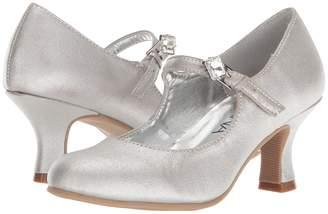 Amiana 15-A5517 Girl's Shoes