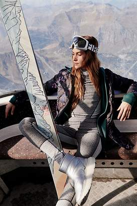 Free People Snow To Surf Boot