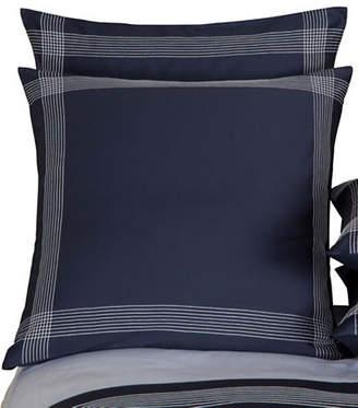 Frette Porto Euro Pillow Sham